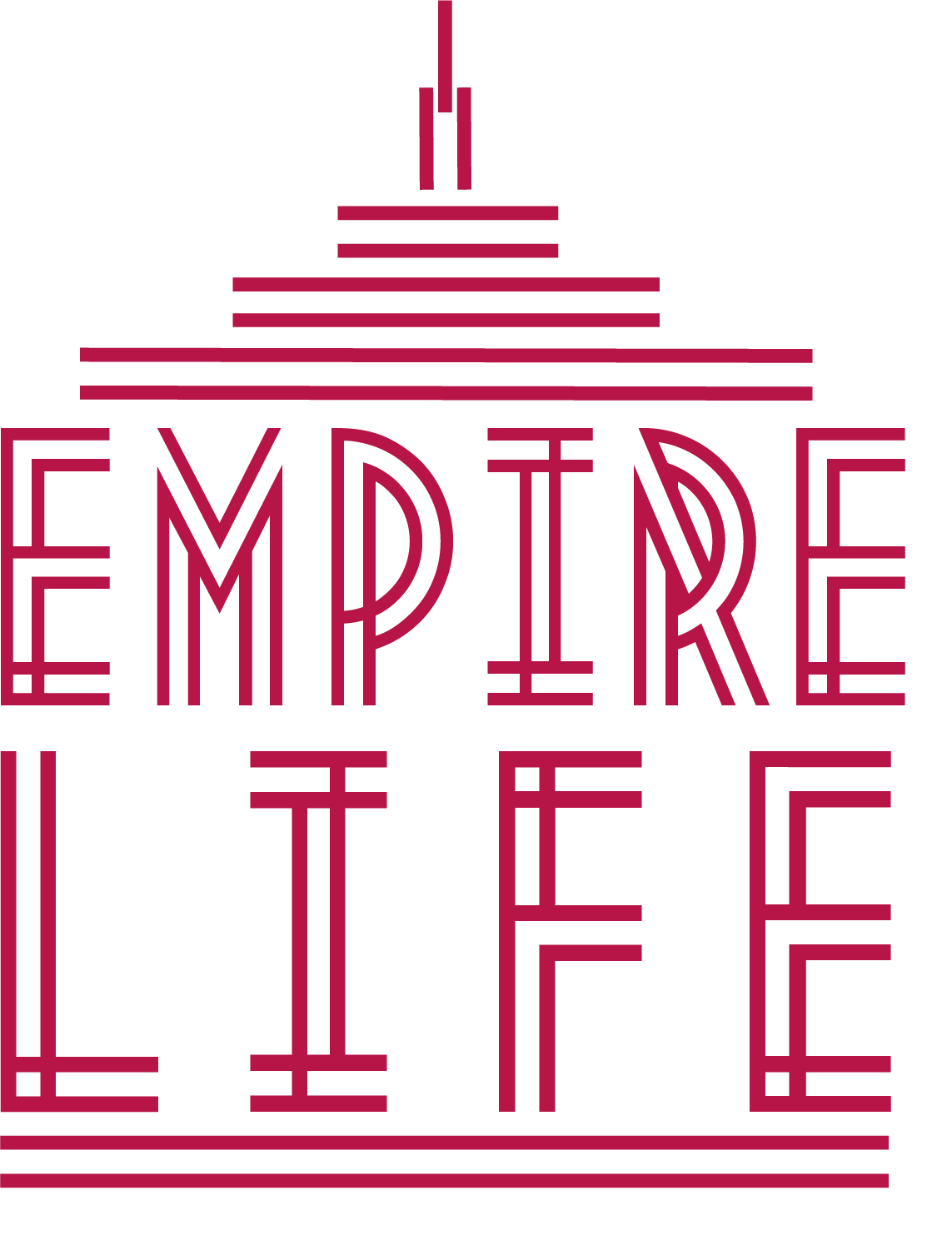 Empire Life Academy