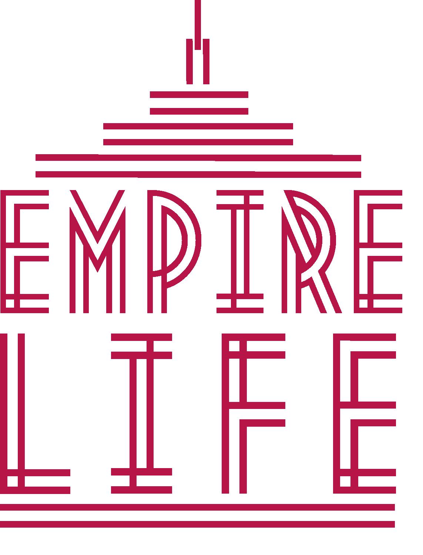 Empire Life Academy
